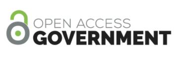 OpenAccessGovernment