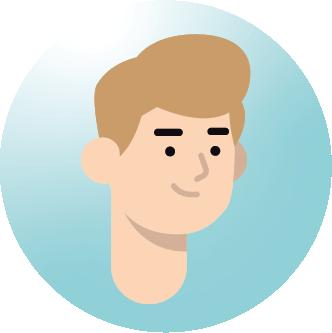 Psy avatar